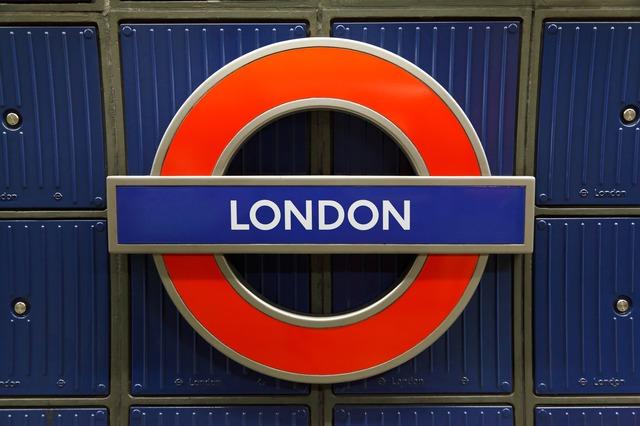 kursy angielskiego w londynie