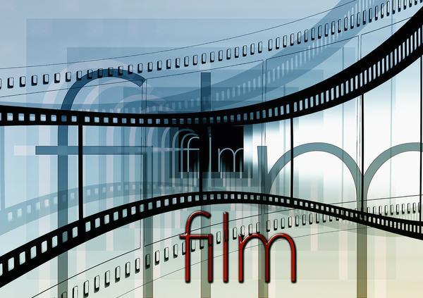 profesjonalna produkcja filmowa