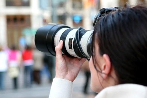 fotograf z bydgoszczy