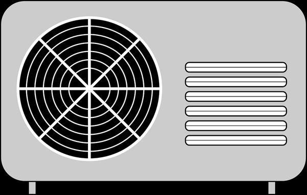 klimatyzacja do biura kraków