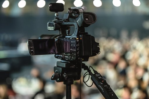 kamerzysta ze Zduńskiej woli