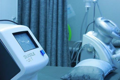 depilacja laserowa wąbrzeźno