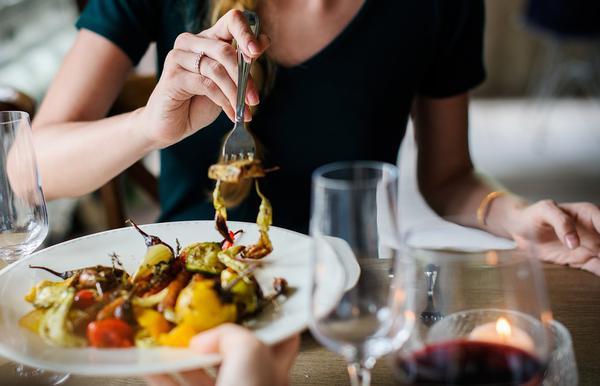 restauracja w Jeleniej Górze