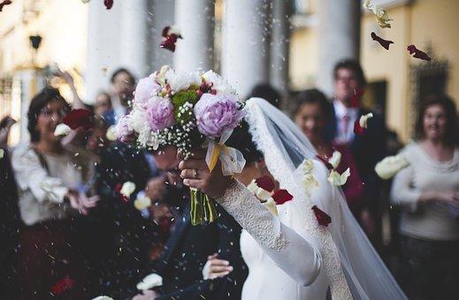 organizacja ślubu kraków