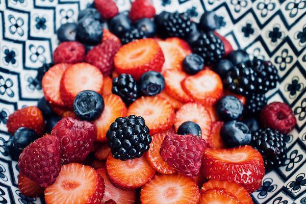 owoce - hurtownia w Bydgoszczy
