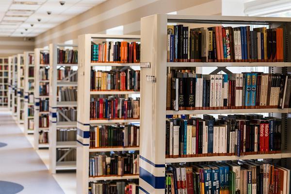 polecane najtańsze księgarnie internetowe
