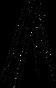drabina aluminiowa