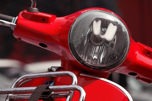 bezpieczne motorki na akumulator dla dzieci