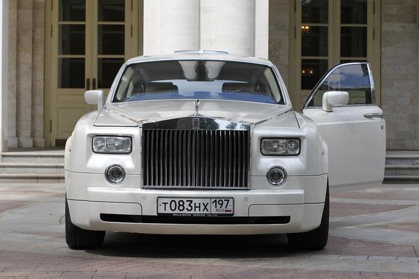 limuzyny do ślubu gdańsk