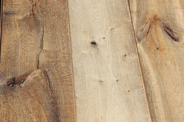 deska podłogowa rustykalna