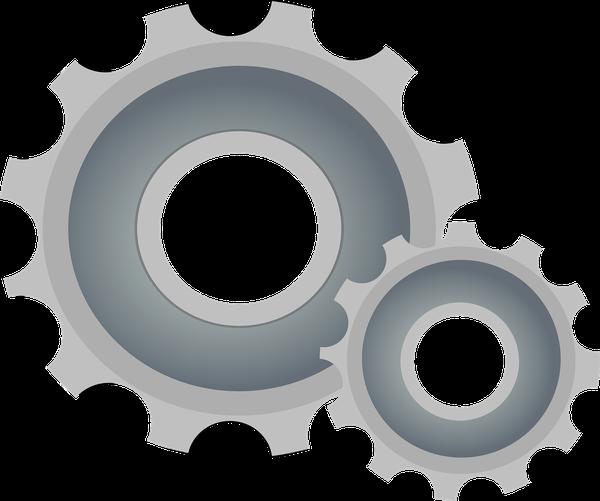 projektowanie i budowa maszyn